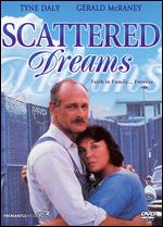 Scattered dreams (TV movie).jpg