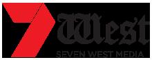 ASX-listed media company