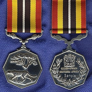 Southern Africa Medal, 1987.jpg