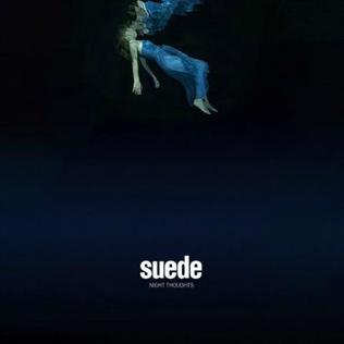Suede Night Thoughts album cover.jpg
