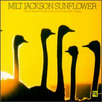Sunflower (Milt Jackson album).jpg
