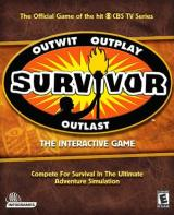 Survivor Online Game