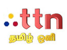 former Tamil language satellite channel