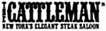 The Cattleman logo.jpg