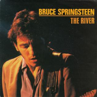 The River (Bruce Springsteen song)
