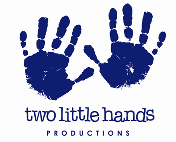 File:Two Little Hands logo.png - Wikipedia