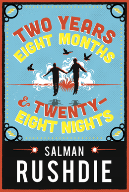 Two Years Eight Months and Twenty-Eight Nights (Rushdie novel).png