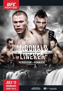 UFC Sioux Falls.jpg