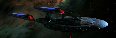 File:USS Enterprise E First Contact.jpg