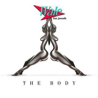 Wale featuring miguel lotus flower bomb studio acapella world wale featuring jeremih the body studio acapella mightylinksfo