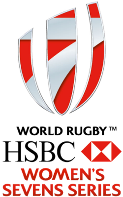 world rugby sevens world series ile ilgili görsel sonucu