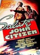 <i>Salute John Citizen</i>