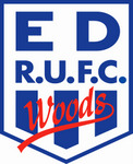 Eastwood Rugby Club