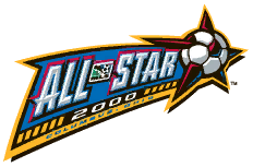 star games wikipedia