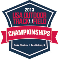 2013 USA Outdoor Track and Field Championships logo.jpg