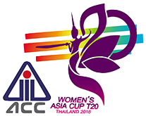 2016 Womens Twenty20 Asia Cup