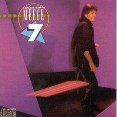 <i>7</i> (David Meece album) 1985 studio album by David Meece