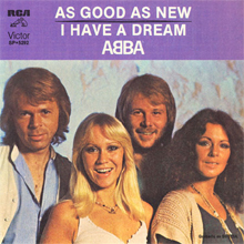 ABBA - As Good As New (Mexico).jpg