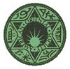 American Oriental Society