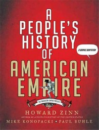 A Peoples History of American Empire.jpg