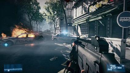 File:Battlefield 3 Paris.jpg