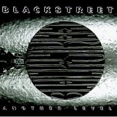 Another Level (Blackstreet album) - Wikipedia