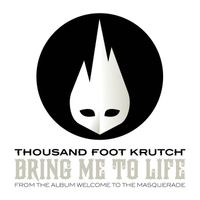 Bring Me to Life (Thousand Foot Krutch song) 2009 song by Thousand Foot Krutch