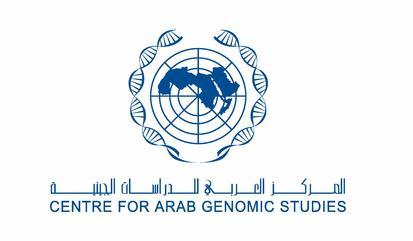 Centre for Arab Genomic Studies - Home | Facebook