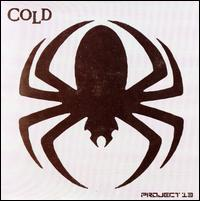 Cold-Project13.jpg