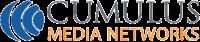 CumulusMediaNetworks.png