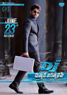 dj south movie download hd hindi
