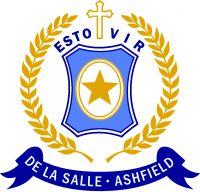 De La Salle College Ashfield School in Ashfield, Inner West, Sydney, New South Wales, Australia