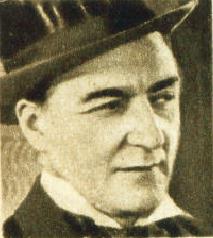 D.A. Clarke-Smith Net Worth