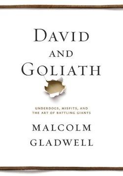 Ebook malcolm david gladwell goliath download and