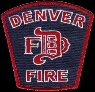 Denver Fire Department - Wikipedia