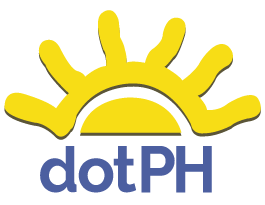 .ph Internet country code top-level domain for the Philippines