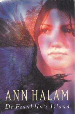 Island of dr moreau film