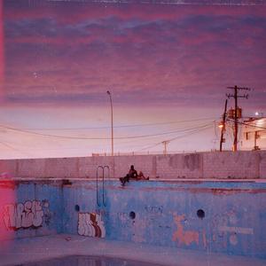 <i>Morning After</i> (album) 2017 studio album by dvsn