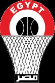 Egyptian Basketball Super League - Wikipedia
