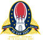 EU Cup