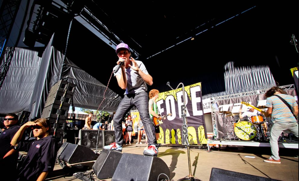 dcb769d620 File FTSK Warped Tour.jpg. From Wikipedia ...