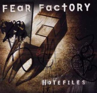 Fearfactory_hatefiles