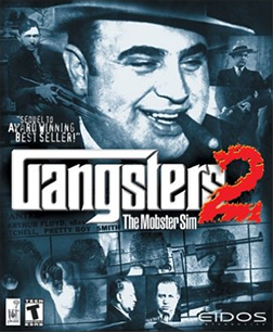 gangster games for free