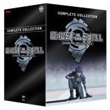 List Of Ghost In The Shell Stand Alone Complex Episodes Wikipedia