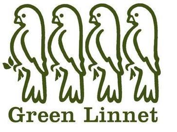 Green Linnet Records