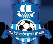 http://upload.wikimedia.org/wikipedia/en/7/72/Hapoel_Acre_FC_Logo.png