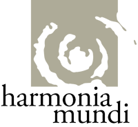 Harmonia Mundi French independent record label