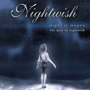 <i>Highest Hopes: The Best of Nightwish</i> compilation album by Nightwish
