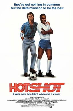 hotshot film wikipedia
