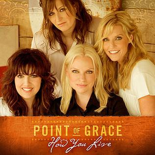 commercial point single christian girls Why won't christian men date women who go to  at this point, i'm happily resigned to not ask a girl out at church  as a single christian.